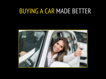 Hertz Cayman Used Car Sales