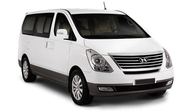 vehicle guide hertz cayman. Black Bedroom Furniture Sets. Home Design Ideas